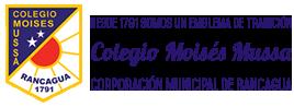 Colegio Moisés Mussa